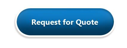 Request quote for MegronTech seo service